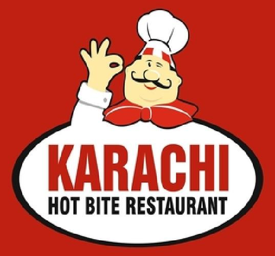 Karachi Hot Bite Restaurant
