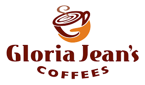 Gloria Jeans Saddar