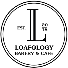 Loafology Bakery & Cafe