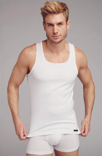 Jockey Elance Seamless A-Shirt