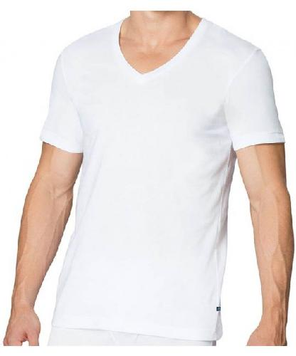 Jockey Classic V- Neck T-Shirt