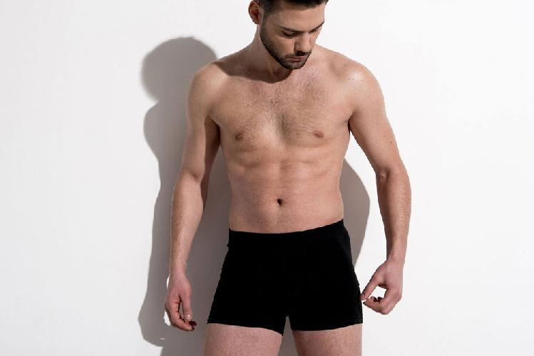 Tremendous Cotton Boxer Shorts